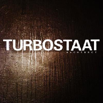 Turbostaat NACHTBROT - LP LP PayPal-Zahlung